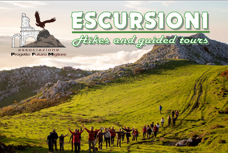 Excursions PFM